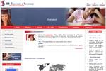 SSCI Global