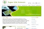 Sugen Life Sciences