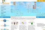 TVS Constructions