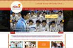Abhyasa International School