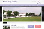Aurora's Design Academy