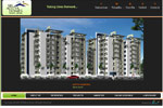 Aditya Homes