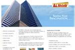 Alshine ACP