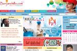 Banjara Hills (Web Portal)