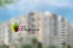 Begonia Homes