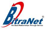 BitraNet - Facebook