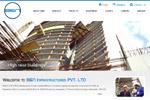 B&N Infrastructures Pvt Ltd