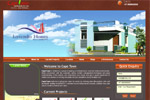 Capetown Developers Pvt. Ltd.
