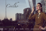 Coelho Collections