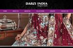 Darzi India