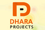 Dhara Projects - Facebook