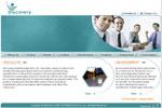 Discovery Pharma