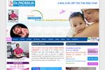 Dr Padmaja IVF