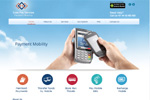Ezee Pay Services