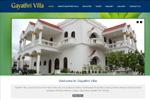 Gayathri Villa