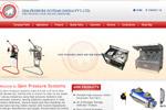 Gem Pressure Systems