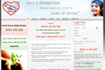 GiveG Foundation