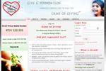 GiveG Foundation