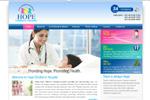 Hope Children's Hospital