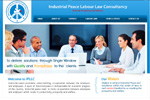 Industrial Peace Labour Law Consultancy