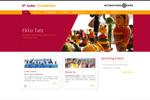 IP India Foundation