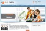 IRIS Info Solutions
