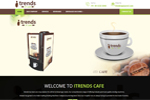 ITRENDS CAFE