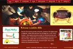 Jubileehills - Nalgonda Venture