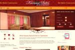 Karamasuites & Service Apartments