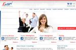 Kesari Consultant Services