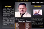 Dr. KTN Murthy