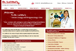Dr. Lalitha's Urology & Urogynecology Clinic