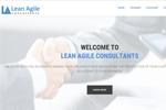 Lean Agile Consultants