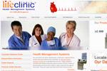 Lifeclinic India