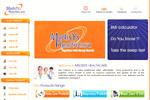 Medisys Healthcare