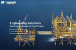 Monarch Techno Engineering Solution