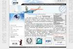 Mym Technologies