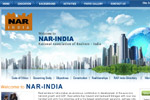 National Association of Realtors India