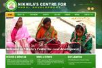 Nikhila�s Centre for Rural Development