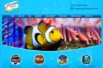 Ocean World Aquaria