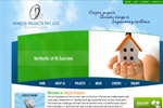 Oorjita Projects Pvt. Ltd