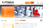 Optimus HR Consultants