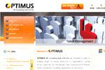 Optimus HR Consultants