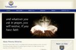 Pleroma Ministries
