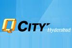 Q-City - Facebook