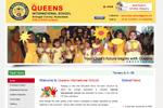 Queens International School