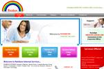 Rainbow Broadband Internet Services