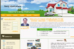 UPSI Property Dealers