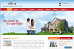Sanvi Infra Developers