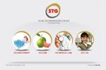 Shar Technologies Group